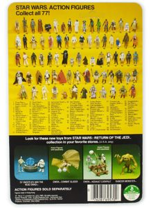 Starwars-Kenner-ROTJ-Wicket-B